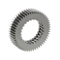 Fuller Main Drive Gear 4304642 - Default