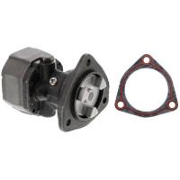 Detroit Diesel S60 Fuel Pump 23517845