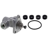 International DT530E Fuel Pump 2511369C91