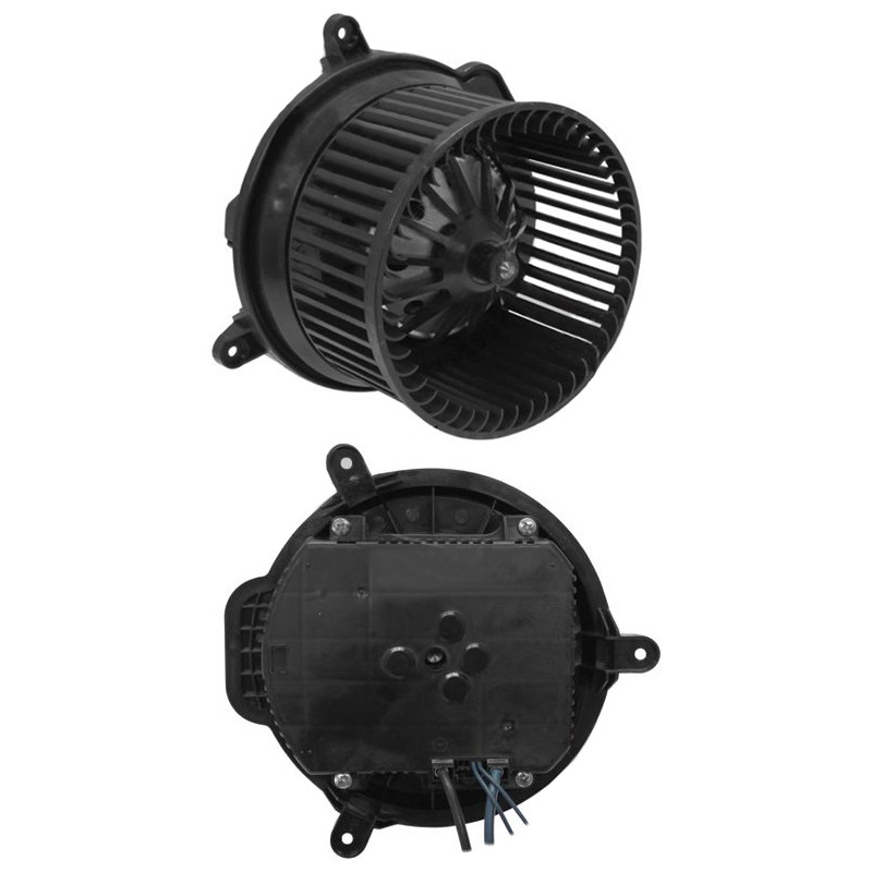 Freightliner Blower Motor VCC35000003 VCCT100904A