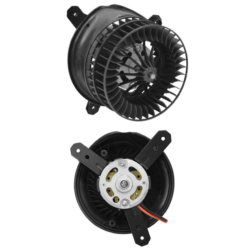 International Blower Motor 3674285C1