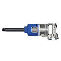 Air Impact Wrench - Default