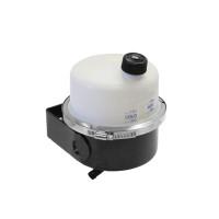Peterbilt Power Steering Reservoir J86-1036-001 - Default