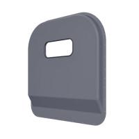 Peterbilt Ultracab XL Economy Day Cab Conversion Kit - Default
