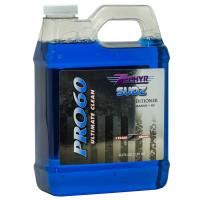 """Pro 60 """"SUDZ"""" Soap Ultimate Clean Wash & Conditioner (64 oz.)"""