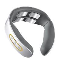 Wireless Heated Neck Massager