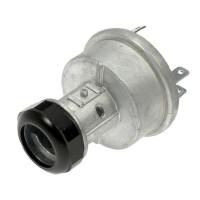 Volvo VNL Ignition Switch Assembly