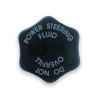 Freightliner Power Steering Reservoir Cap 1417928000