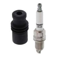 Cummins Spark Plug Kit 4955850