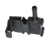 International Heavy Duty Wiper Nozzle 2588068C1 - Front View