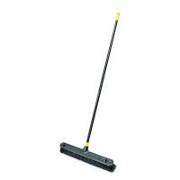"24"" Push Broom"