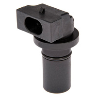 International Output Shaft Speed Sensor 3610797C91 - Default