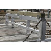 Aluminum Load Levelers By Heavy Duty Ramps - Heavy Duty Product Showcase