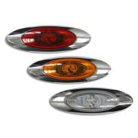 Hero H1 LED Light By RoadWorks - Default