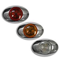 Hero H3 LED Light By RoadWorks - Default