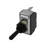 Peterbilt Toggle Switch 8946K833 1603399 - Default