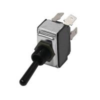 Peterbilt Toggle Switch 1606657 - Default