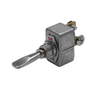 Heavy Duty SPST On Off Toggle Switch 422642 191020 - Default