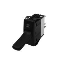 Kenworth Headlight Toggle Switch P27104001 - Default