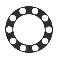 Universal Rim Protector Lug Nut Removal Tool - Default