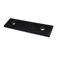 Kenworth Step Plate Bracket K3501630 K350-1630