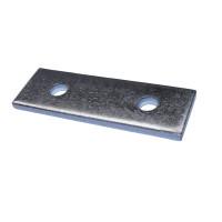 Kenworth Step Plate Bracket K350930 K350-930