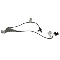 Isuzu Anti-Lock Brake System Wheel Speed Sensor 8982201270 98220127