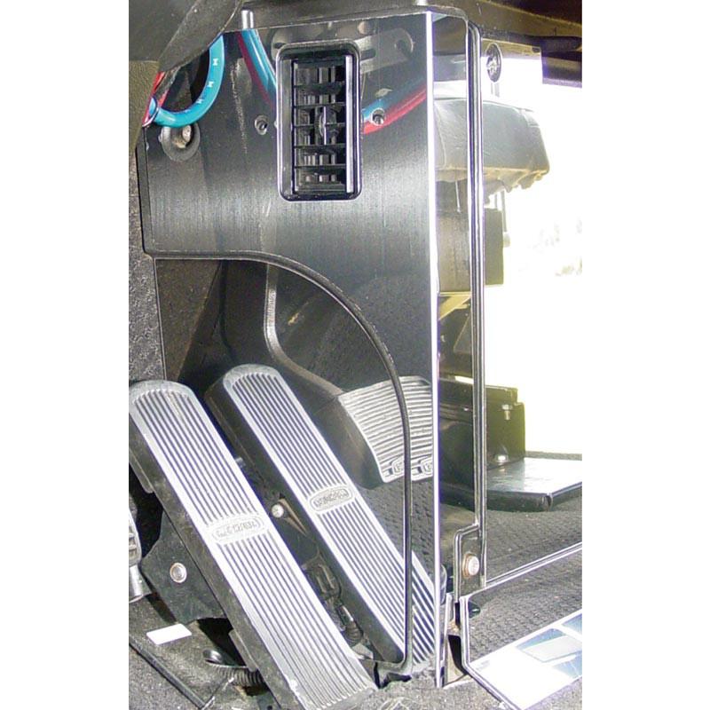 2007 freightliner m2 fuse box schematics wiring diagrams u2022 rh orwellvets co 2007 ultra classic fuse box 2007 classic silverado fuse box diagram