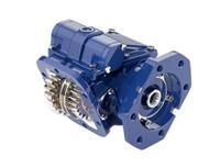 Muncie Power Take Off Fuller Transmission TG8SU6807A1KX