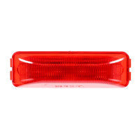 Signal Stat Marker Light Top Clear Top