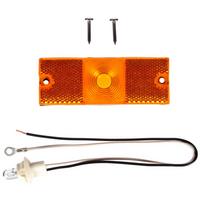 Model 18 Marker-Clearance Kit 18300Y Complete Kit