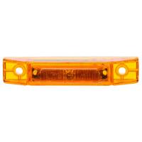 LED Model 35 European Approved 12 Volt Lamp 35207Y Front