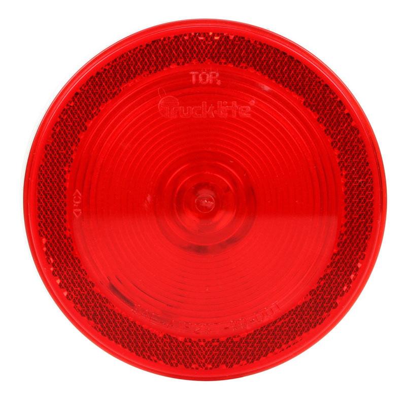 Model 40 S/T/T Reflectorized, 24 Volt 40232R