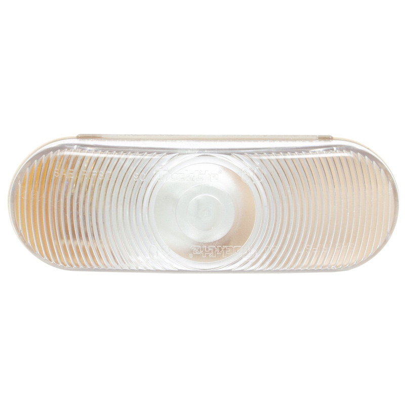 Model 60 Economy Clear Lamp Kit 60092C Front
