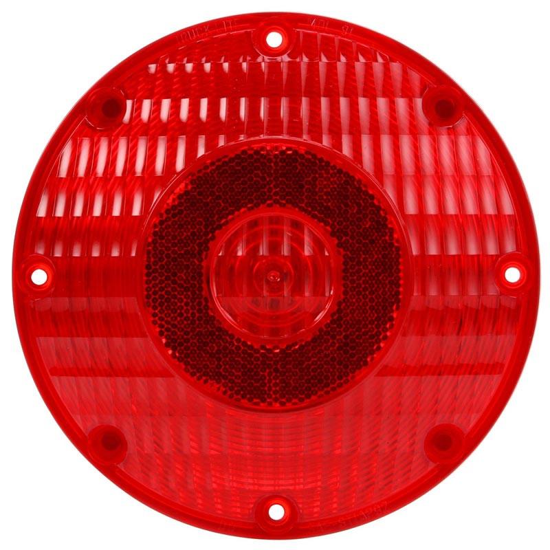 Model 91 S/T/T Lamp Kit 91002R Front