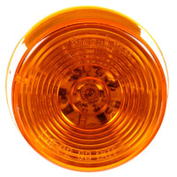 LED Signal Stat Marker-Clearance Lamp 3050A Front
