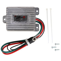 Truck-Lite Heavy-Duty Solid State//Alternating Flashers 97231