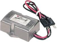 ULTRA FLASH II Heavy Duty Solid State Aluminum Flasher Module