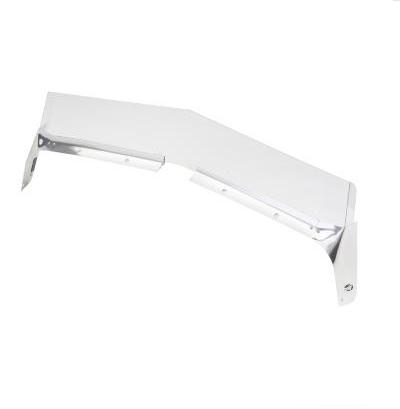 kenworth t800 t803 w900b belmor aeroshield ii clear. Black Bedroom Furniture Sets. Home Design Ideas
