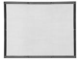 Mack Trucks CH CL Belmor Bug Screen Fiberglass w/ Black Mesh