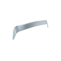 International 9300 Stainless Steel Aeroshield