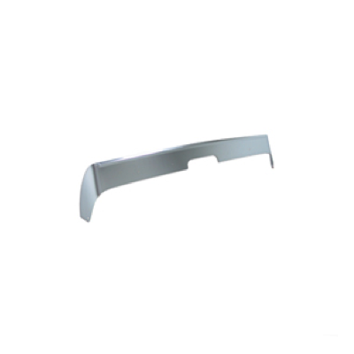 International 5900 9900 Stainless Steel Aeroshield
