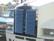 Kenworth T600 Replacement Grill