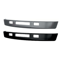 Ford Late F Series 650 750 Bumper 2006-2009