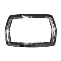 "Ford ""L"" Series Grill Surround"