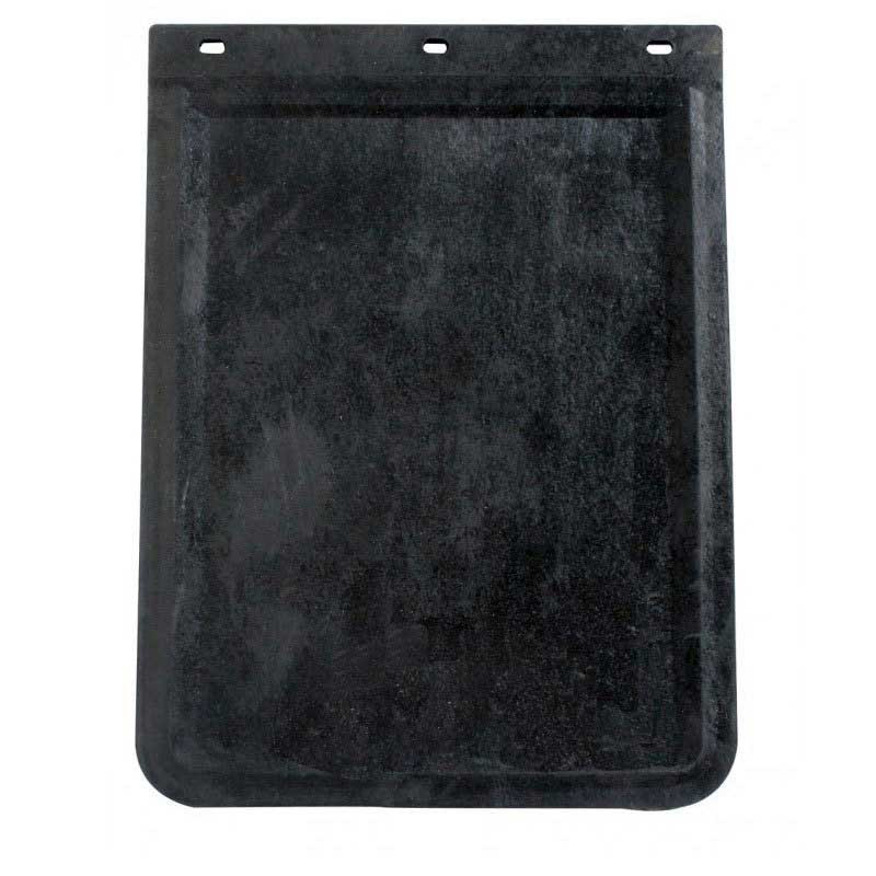 Front Rubber Mud Flap
