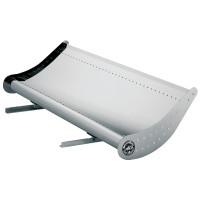 Turbo Wing Kit for International Hi Rise Pro Integral Sleepers 2 Sizes