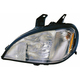 Freightliner Columbia Headlight Assembly Driver Side