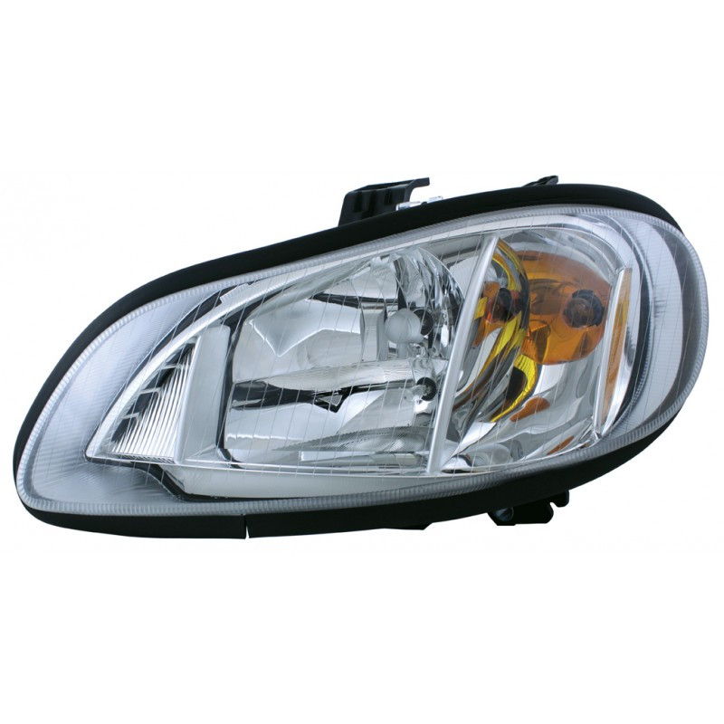 Freightliner M2 Headlight Driver Side
