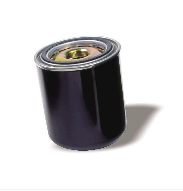 R950011 Air Dryer Cartridge